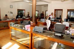 lohashilpi_office